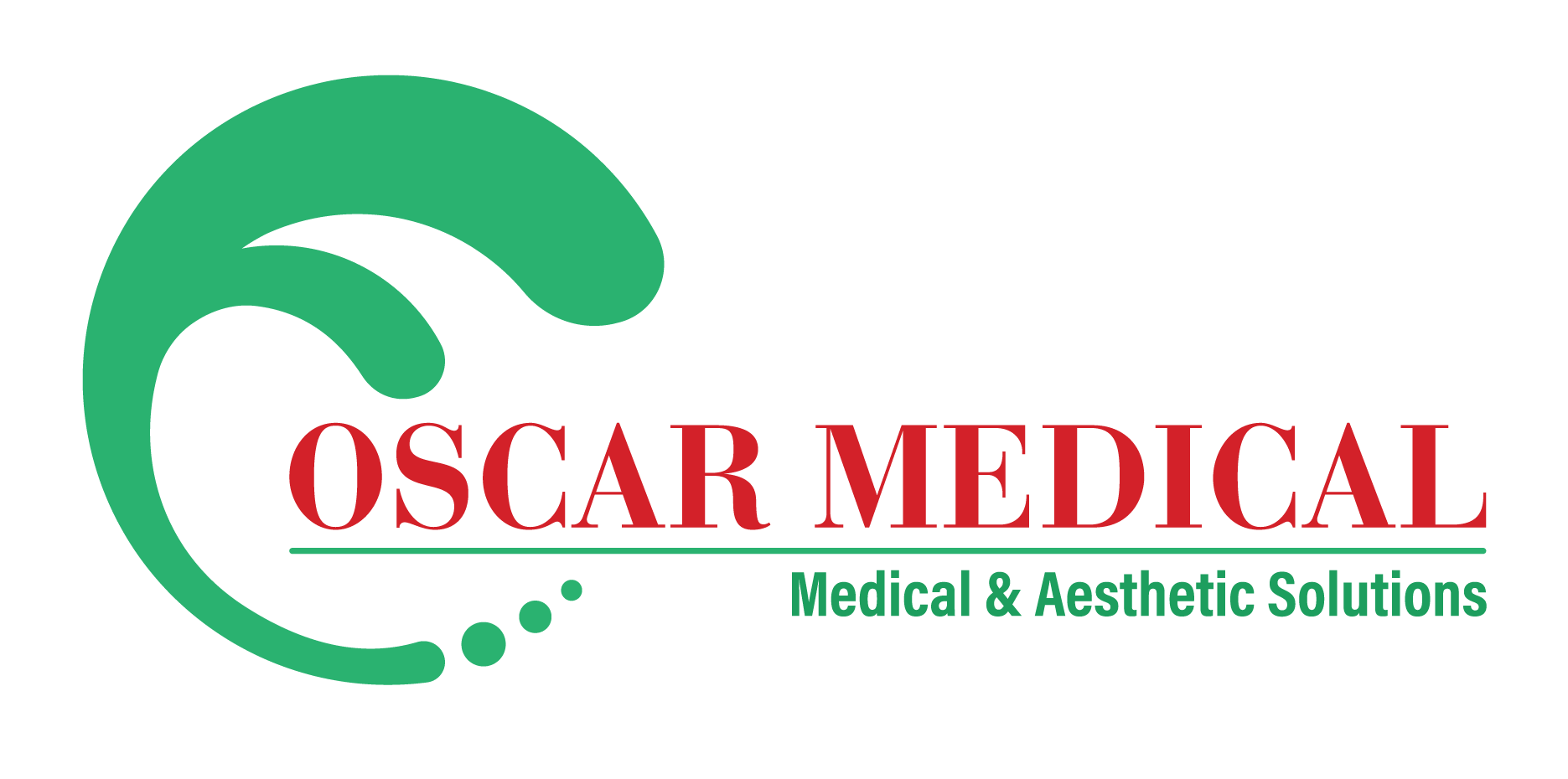 Home – OscarMeDiCal